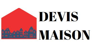 DEVIS MAISON
